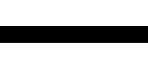C.N Brolægning